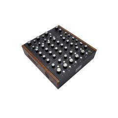 MP2015 Advanced Sonic Control Rotary Mixer