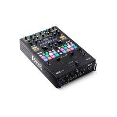 SEVENTY 2-Channel Performance Battle Mixer for Serato DJ