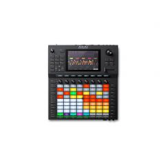 Force Standalone Music Production/DJ Performance System