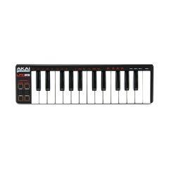 LPK25V Laptop Performance Keyboard