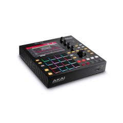 """MPC One with 7"""" Touch Display"""