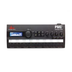 PMC16 Personal Monitor Controller