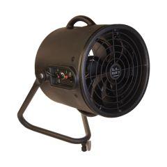 RE 2 Turbo Fan - 115 VAC