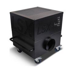 LSX Low Smoke Converter - 220V
