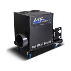 LSG PFI-9D System - High Power with Cart - 110V