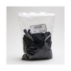 Pro Fetti Free Flow Paper (1 Lb. Bag) - Black
