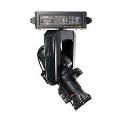 AutoYoke for Source Four LED