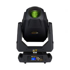 SolaFrame 1000 Fixture with LED Light Engine Ultra Bright
