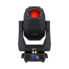 SolaFrame 2000 Fixture with LED Light Engine 7400K