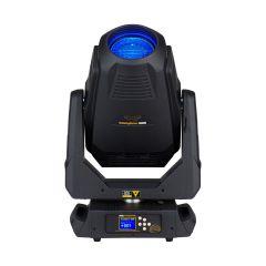 SolaHyBeam 1000 LED Fixture