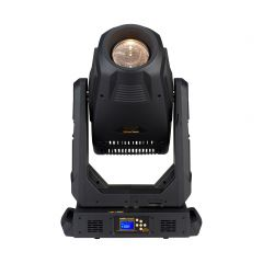SolaFrame Theater LED Light Engine