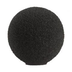 Windscreen for SM93, WL93 Microphones (4-Pack)