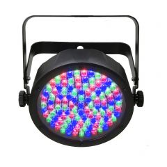 SlimPAR 56 LED Wash Light Fixture