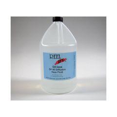 Diffusion Fluid Oil-Less Formula - 1 Gallon
