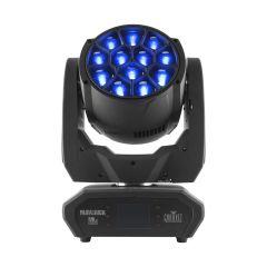 Maverick MK2 Moving-Head LED Wash Light Fixture