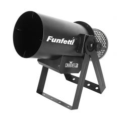 Funfetti Shot Confetti Launcher