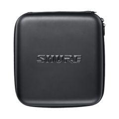 Headphone Carrying Case for SRH440, SRH840, SRH550DJ, SRH750DJ, SRH Headphones