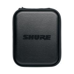 Headphone Carrying Case for SRH, SRH1540 Premium Closed-Back Headphones