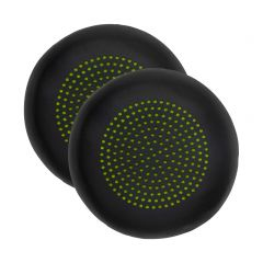 Headphone Ear Cushions for SRH1440 Headphones
