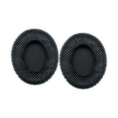Headphone Ear Cushions for SRH1540 Headphones