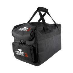 VIP Gear Bag for SlimPAR Tri and Quad IRC Fixtures and Cabling