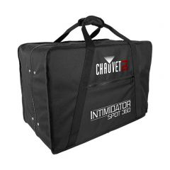 Carry Bag for Intimidator Spot 360