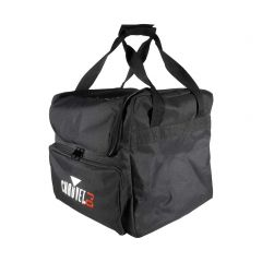 VIP Gear Bag with Removable Divider