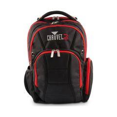 VIP Backpack