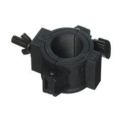 Light-Duty Adjustable O-Clamp