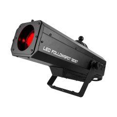 Followspot 120ST LED Spot Light Fixture
