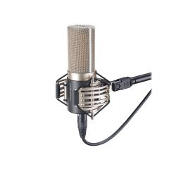 AT5040 Cardioid Condenser Microphone