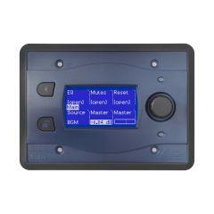 BLU-10BLU Programmable Controller