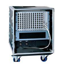ViSi Connect Vi Stagebox - 48/24 CAT5 Version