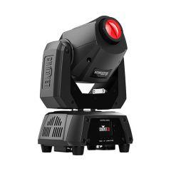Intimidator Spot 160 Moving-Head LED Spot Light Fixture