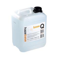 Fluid Base Q - 5-Liter Bottle