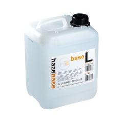Fluid Base L - 5-Liter Bottle