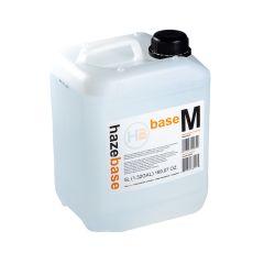 Fluid Base M - 25-Liter Bottle