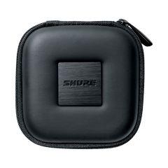 Earphones Case for Shure Earphones - Square