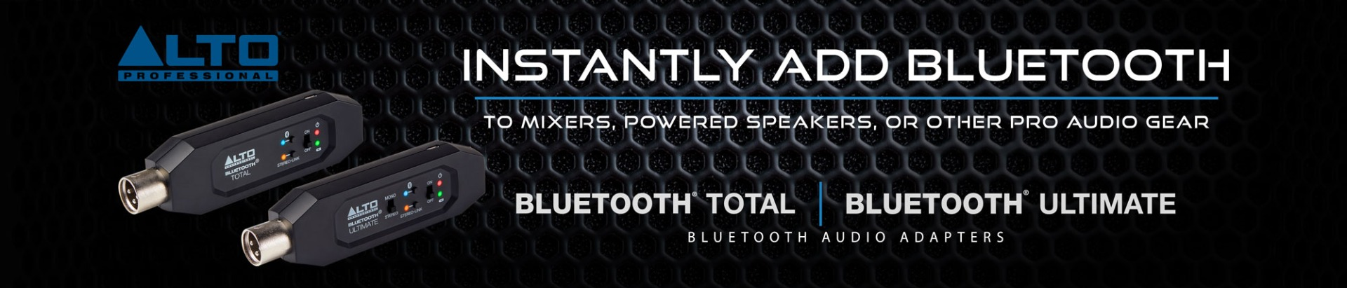 https://showsupply.com/bluetooth-ultimate-stereo-adapter.html