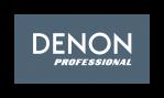Denon Professional