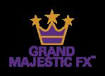 Grand Majestic FX