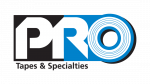 Pro Tapes & Specialties